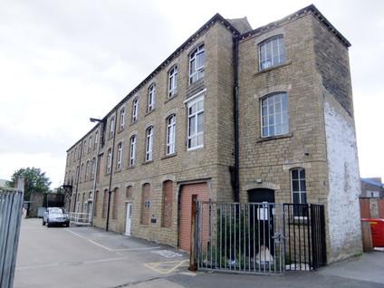 Britannia Mills - Huddersfield(5).JPG