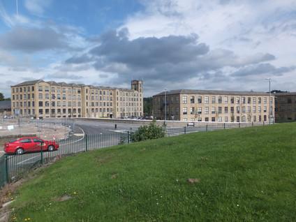 Blakeridge Mills - Batley(36).JPG