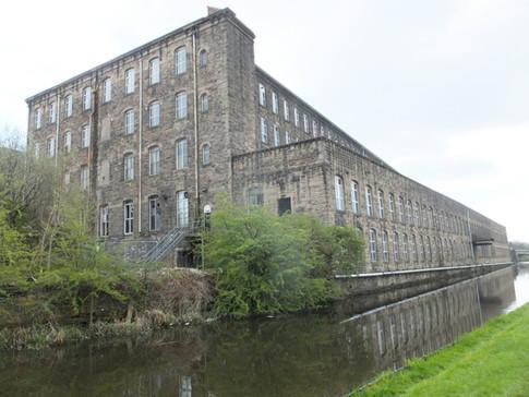 Brierfield Mill - Brierfield(33).JPG