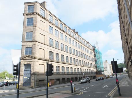 City Mills - Bradford(13).JPG