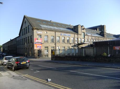 Lumb Lane Mills - Bradford.JPG