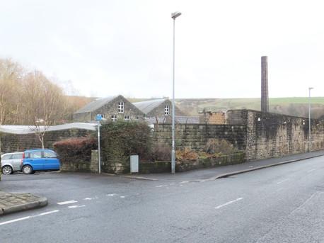 Valley Mills - Delph(2).JPG