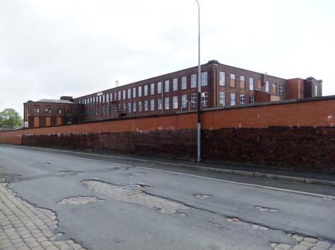 Atlas Mills No.6 - Bolton(9).jpg