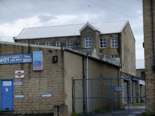 Eastbrook Mills - Bradford(6).JPG