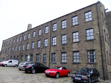 Highgate Mills - Bradford(8).JPG
