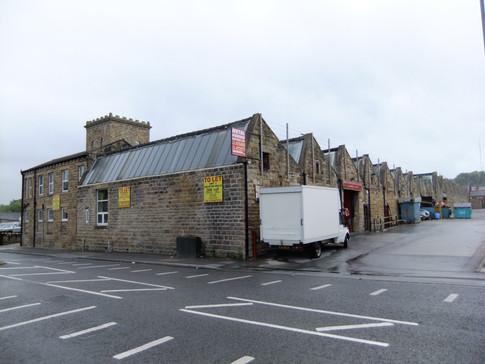 Docking Mills - Batley(4).JPG