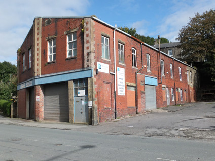 Underbank Mill - Bacup(4).JPG
