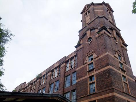Cowling Mill - Chorley(11).JPG
