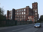 Tower Mill - Dukinfield(2).JPG