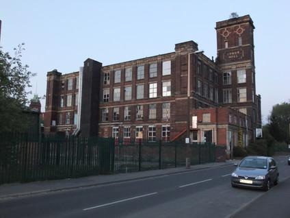 Tower Mill - Dukinfield(2).JPG