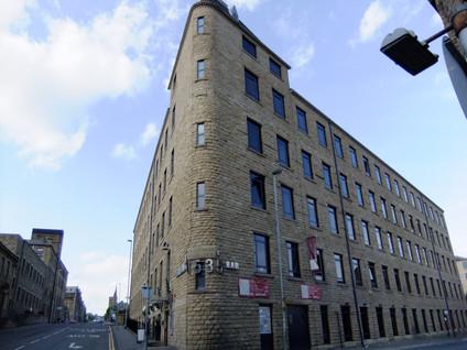 Priestroyd Mills - Huddersfield(5).JPG