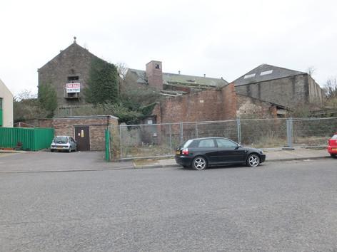 Queen Victoria Works - Dundee - Copy.JPG