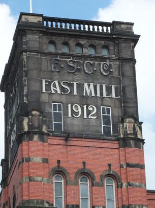 East Mill - Belper.JPG