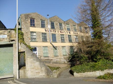 Westgate Mill - Burnley(2).JPG