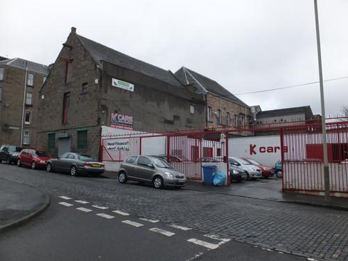 Buchanan Works - Dundee(4).JPG