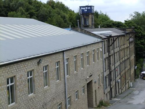 Ashbrow Mill - Huddersfield(7).jpg
