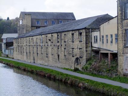 Woodside Mill - Elland(4).JPG