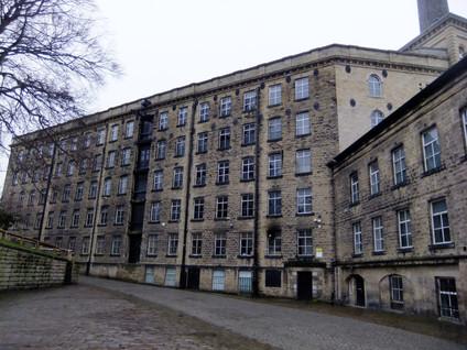 Shaw Lodge Mill - Halifax(16).JPG