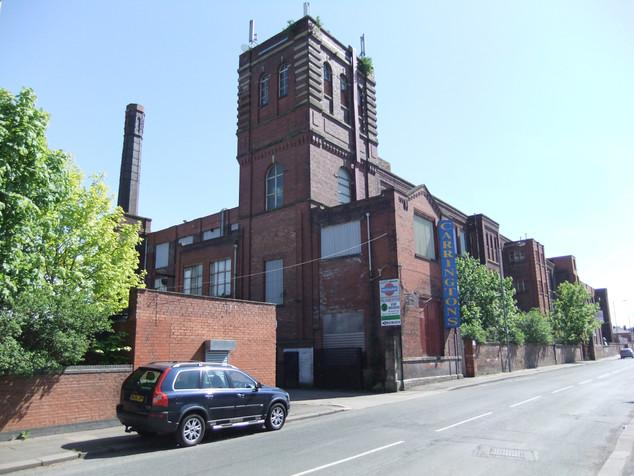 Century Mill - Farnworth(4).JPG