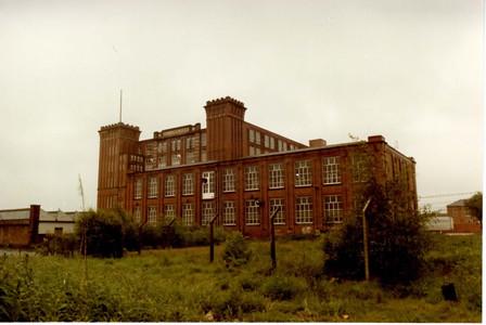 Horrockses Mill - Farnworth(2).JPG