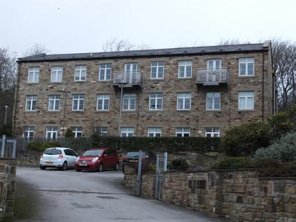 Northfield Mill - Almondbury(2).JPG
