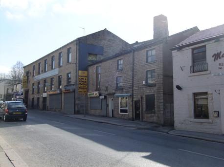 Britannia Mill - Darwen(4).JPG