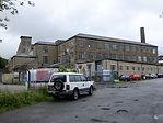 Lowerhouse Mill - Bollington(7).JPG