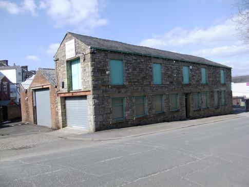 Culvert Mill - Darwen(2).JPG