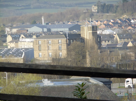 Victoria Mill - Dewsbury(4).JPG