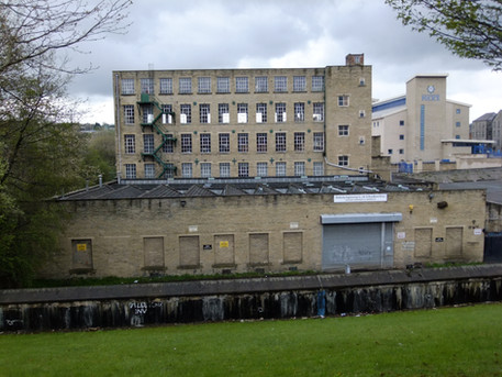 Britannia Mills - Bradford(5).JPG