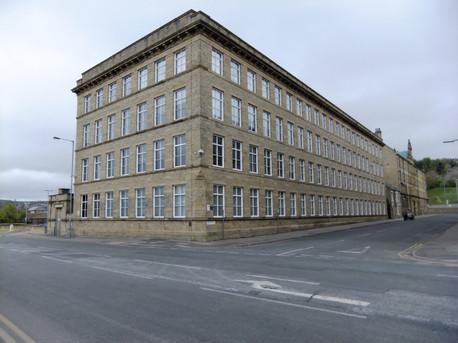 Ambler Mill - Bradford(3).JPG