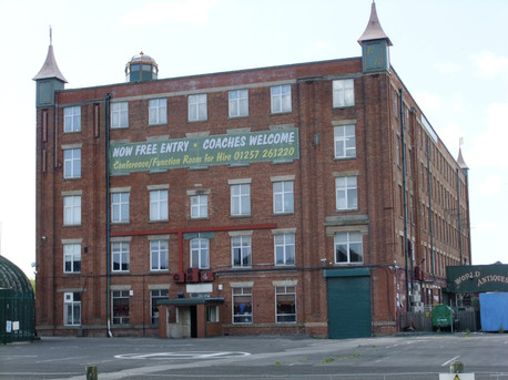 Canal Mill - Chorley(3).JPG