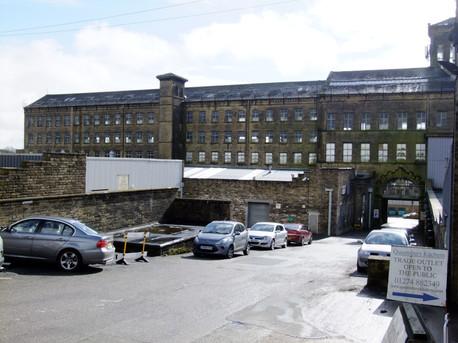 Black Dyke Mills - Queensbury(14).JPG