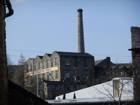 Westgate Mill - Burnley(4).JPG