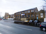 Britannia Mill - Birstall(2).JPG