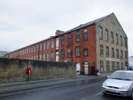 Parkside Mill - Bradford(6).JPG