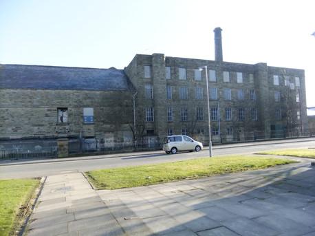 Pentridge Mill - Burnley(12).JPG