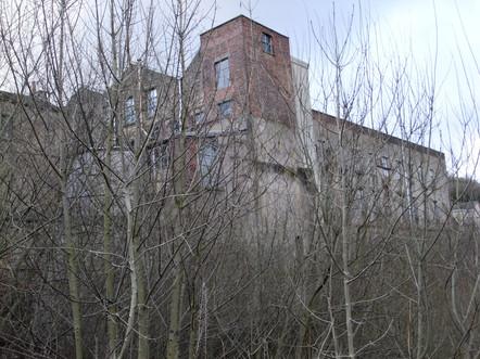 Britannia Mill - Mossley.JPG