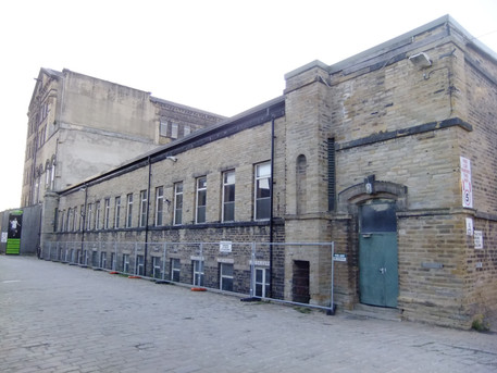 Lumb Lane Mills - Bradford(20).JPG