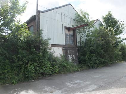 Broadstair Mill - Hyde.JPG