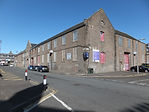 Angus Works - Dundee(2).JPG