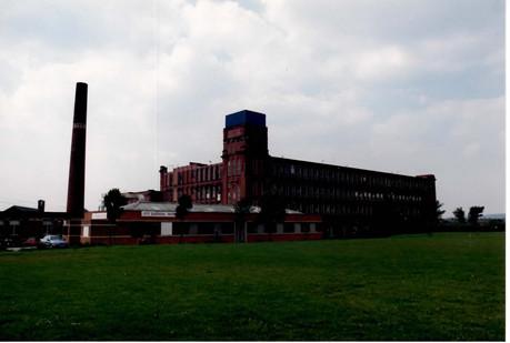 Saxon Mill - Droylesden(2).JPG