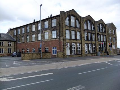 Wellington Mills - Huddersfield(6).JPG