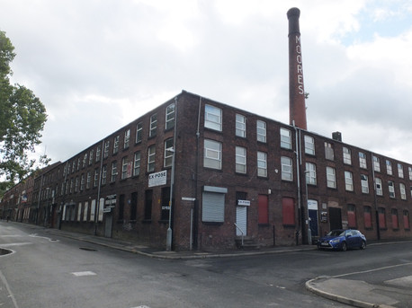Moore's Hat Factory - Denton(17).JPG