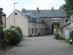 Denholm Mill - Denholm(2).JPG