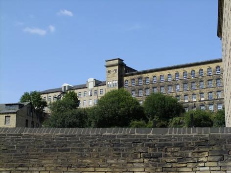 Bankfield Mill - Halifax(6).jpg