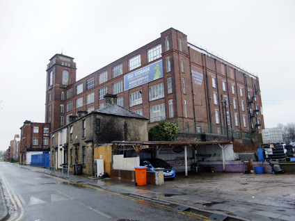 Egyptian Mill - Bolton(5).JPG