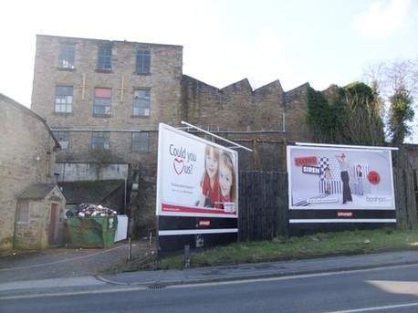 Westgate Mill - Burnley(5).JPG