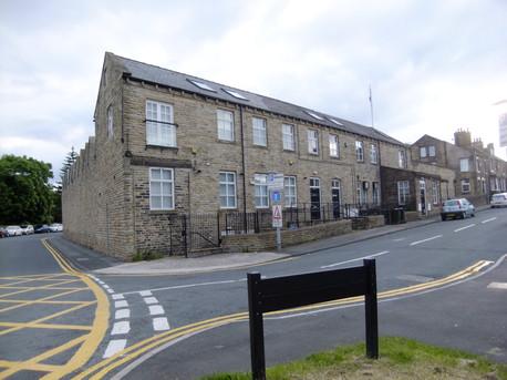 Stadium Mill - Bradford(4).JPG