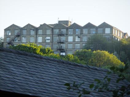 Heath House Mill - Golcar(12).JPG